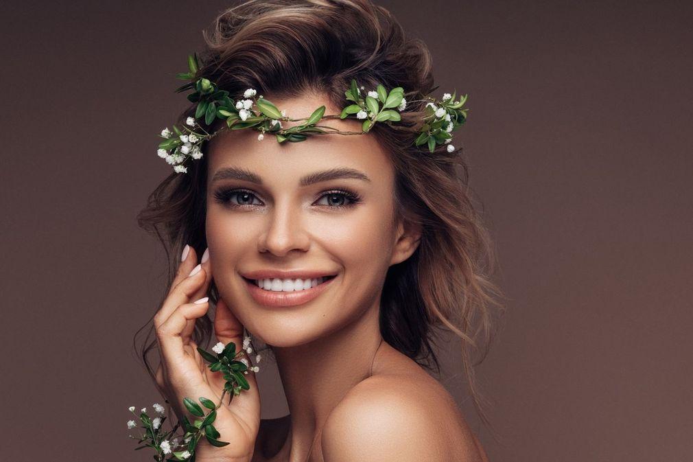 Coiffure de mariage 2020 : des modèles pour rêver !