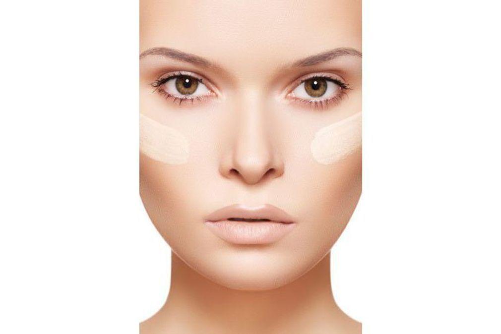 Fond de teint : 8 conseils pour une peau zéro défaut