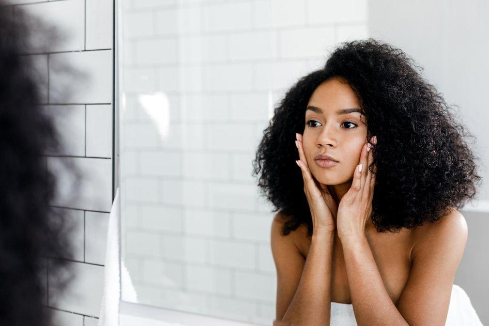 10 conseils pour avoir une belle peau en hiver