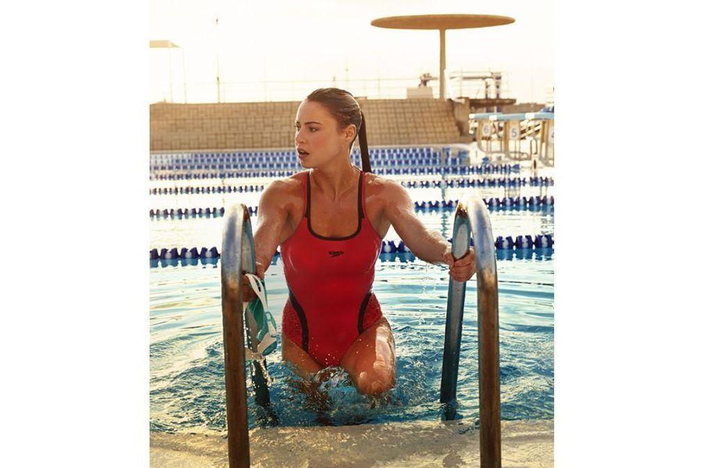 50 maillots de bain pour le sport