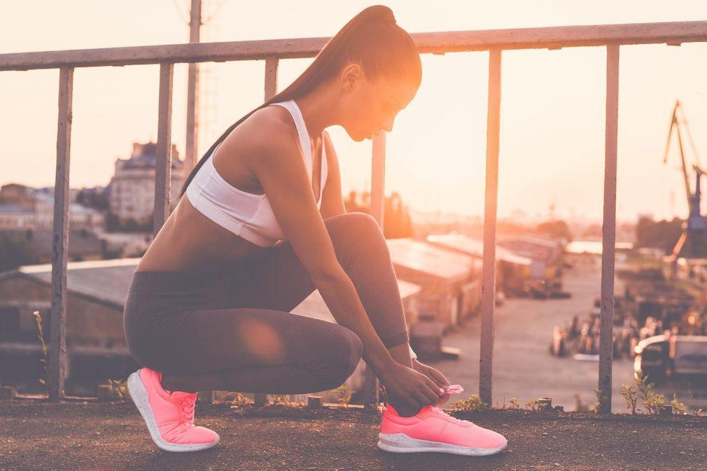10 conseils pour se remettre en forme après l'été