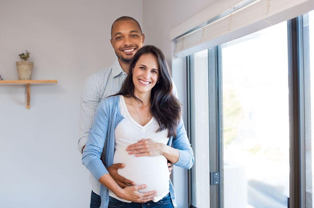 Le pacte des futurs parents : les sujets essentiels sur lesquels il faut se mettre d'accord