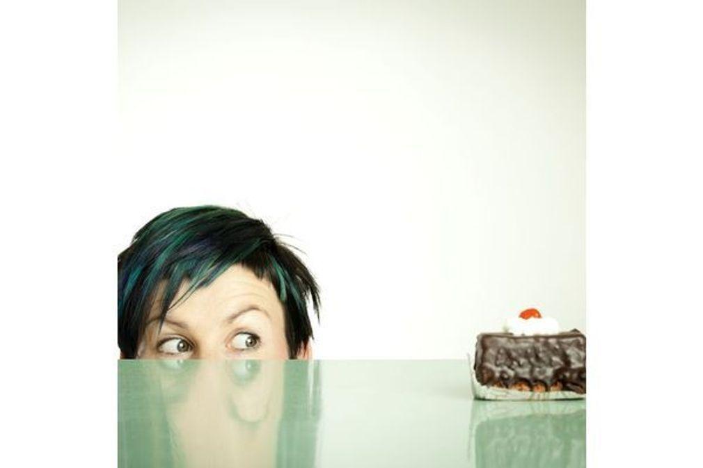 Vraie faim ou envie de grignoter ? 10 trucs pour les distinguer