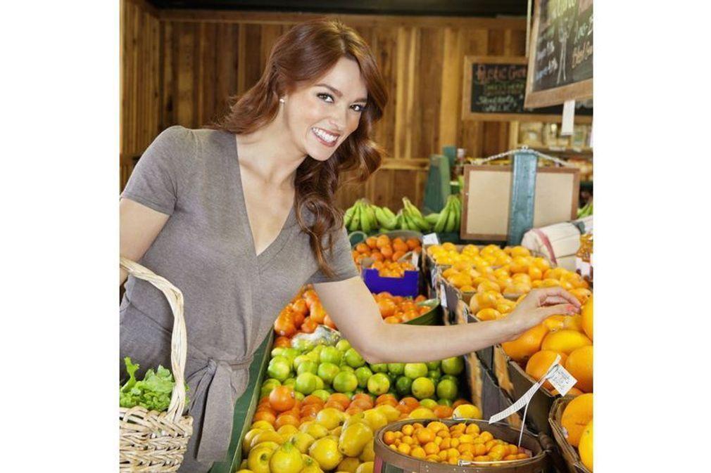 Fruits, légumes... Jouez sur les équivalences !