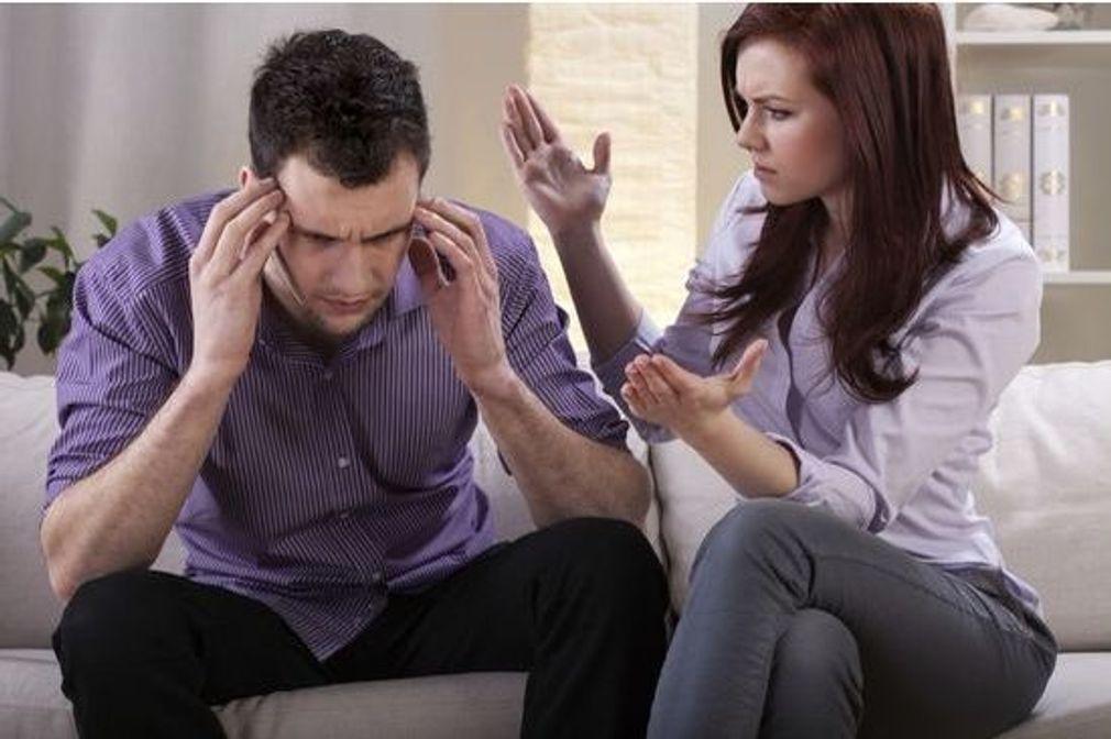Comment couper les ponts avec votre ex ?