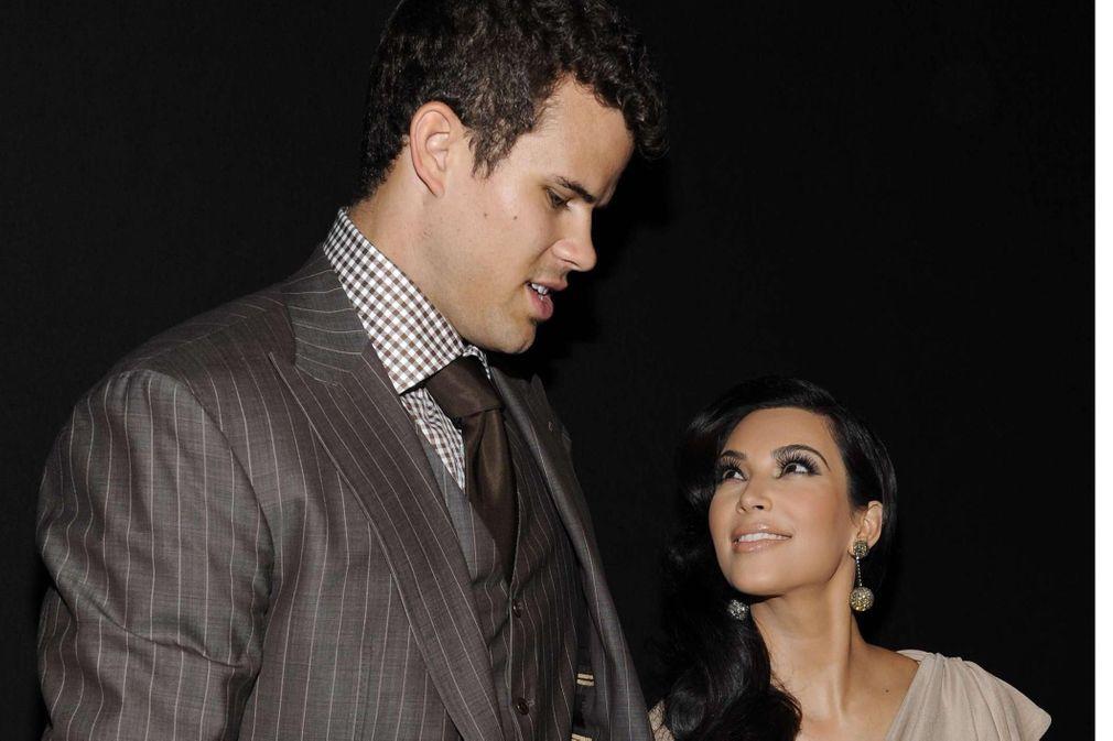 Les mariages de stars les plus courts de l'histoire