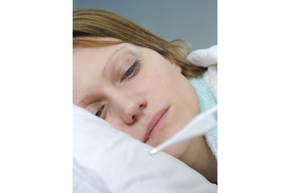 Gastro-entérite, grippe, rhume...10 idées reçues sur les maladies de l'hiver
