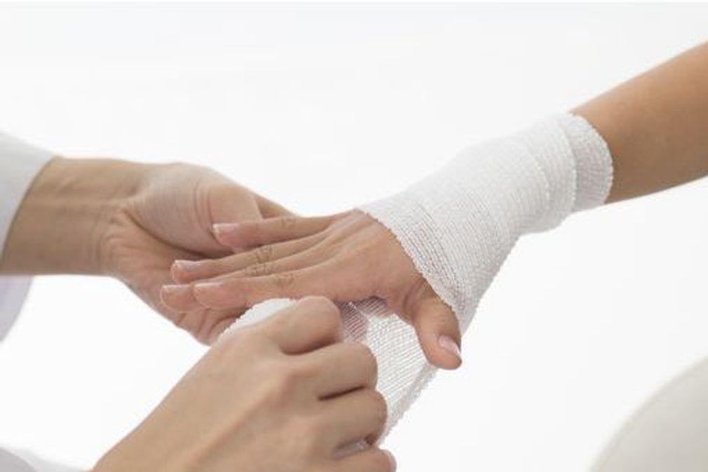 Fractures à répétition : quelles peuvent être les raisons ?