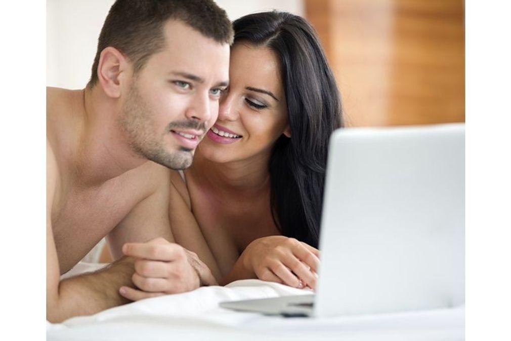 10 conseils pour choisir et entretenir son sextoy