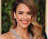Golden Globes 2013 : les plus beaux looks