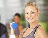 Tendances fitness : quoi de neuf?