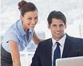 Concilier boulot et vie perso