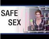 Comment pratiquer le safe sex ?