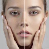 Comment protéger sa peau de la pollution ?