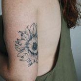 Le tatouage végan, qu'est-ce que c'est ?