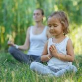 Indispensable pour une pause zen