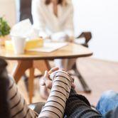 Faire face à l'infertilité à deux