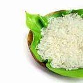 Le riz, un aliment nature
