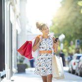 La slow shopping thérapie : consommer moins pour aller mieux !