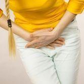 Comment soigner une cystite ?
