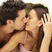Sexualité : enfin déconfinés !