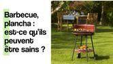 barbecue-plancha