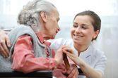 Ergothérapie : définition et indications