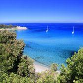 Thalasso en Méditerranée