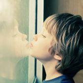 Autisme : l'incroyable retard de la France