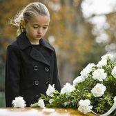 Expliquer la mort aux enfants