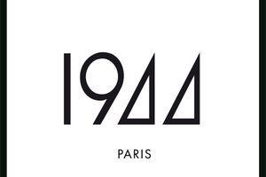 1944 Paris s'engage auprès de Women Safe