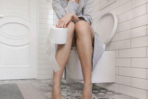Constipation : 9 femmes sur 10 souffrent dans leur vie quotidienne