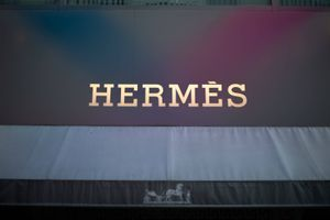 Hermès lance sa première gamme de maquillage