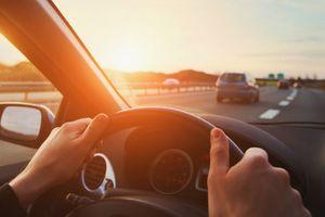 Sécurité routière : la sieste plus efficace qu'une simple pause