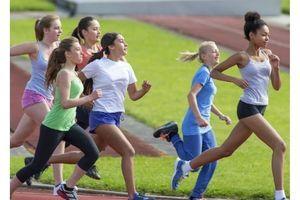 Dopage chez les jeunes athlètes : la pression parentale en cause ?