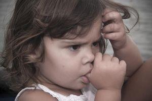 Nouvelle hausse des tarifs du babysitting, mais allègements de charges