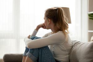 L'IVG médicamenteuse autorisée jusqu'à 9 semaines à domicile