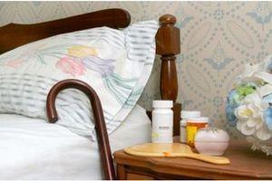 Benzodiazépines : les autorités de santé maintiennent leur vigilance