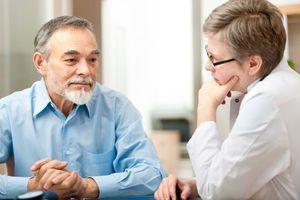 Leucémie lymphoïde chronique : un nouveau traitement contre les formes réfractaires