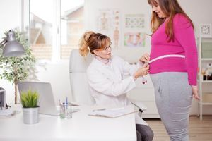 L'obésité est principalement liée au mode de vie… mais c'est aussi une question d'ADN