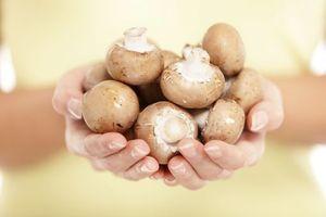 Le régime à base de champignons, nouvelle lubie hollywoodienne
