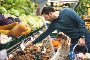 Télés et radios s'engagent auprès du CSA pour une alimentation plus saine