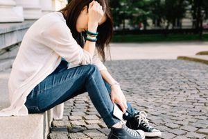 Des chercheurs identifient des traits de personnalités différents chez les patients souffrant de trouble d'anxiété sociale