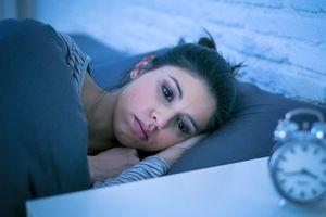En confinement, plus de sommeil mais de moins bonne qualité