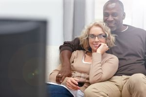 Le mariage ne fait pas nécessairement le bonheur