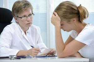 Rapport sur la santé mentale : Améliorer l'organisation et l'efficacité des soins psychiatriques
