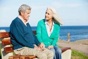 Alzheimer : 11 nouveaux gènes identifiés