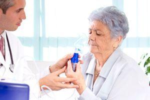 Asthme : les hormones protègent les hommes, pas les femmes