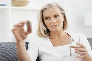 Cancer de l'ovaire : autorisation express pour un nouveau médicament aux Etats-Unis