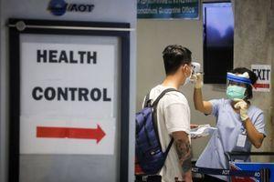 Coronavirus : aucun nouveau cas d'origine locale en Chine, 34 importés